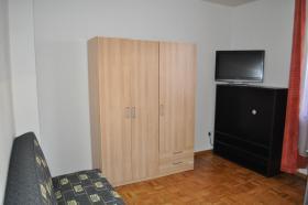 Niedliche Wohnung zu verkaufen. Ohne Provision!!!