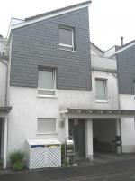 Niedrigenergie-Haus in Wesseling zu vermieten.