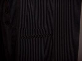 Foto 6 Nienhaus* Elegante Jackett 44-48 + Seidentuch (Angebot)