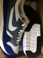 Nike 'Air Max 1'