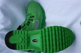 Nike AirMax 2013 Herren suchuhe
