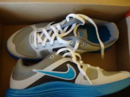 Nike Lunaracer+ 2