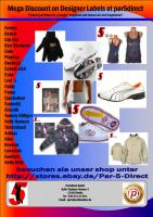 Nike - Puma - Adidas - Gio Goi - Hilfiger - Heelys - Bench - playboy und mehr!