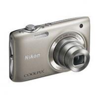 Nikon Coolpix S3100 Neu