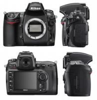 Foto 2 Nikon D700 Gehäuse