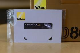 Foto 6 Nikon D800E