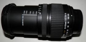Nikon Objektive zu verkaufen Preis VS