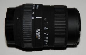 Foto 2 Nikon Objektive zu verkaufen Preis VS
