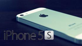 Foto 2 Nimm dir das neue iPhone 5S!