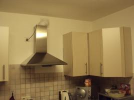 Foto 3 Nobilia Einbauküche