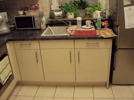 Foto 5 Nobilia Einbauküche