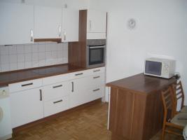 Nobilia Küchenzeile 3,71m wie NEU!!