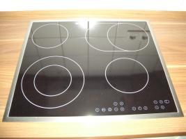 Foto 5 Nobilia Küchenzeile 3,71m wie NEU!!