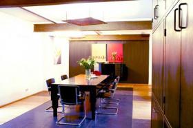 Foto 5 Noch 3 Atelier/Büroplätze frei