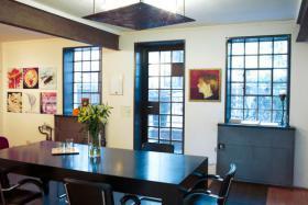 Foto 6 Noch 3 Atelier/Büroplätze frei