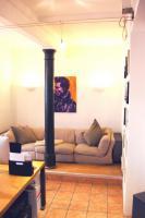 Foto 7 Noch 3 Atelier/Büroplätze frei