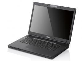 Noch fast nagelneues Notebook Fujitsu Siemens Amilo Pa 3553