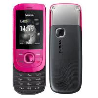 Foto 3 Nokia 2220 Slide Hot Pink Original