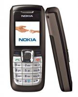 Nokia 2610 + T-Mobile Relax 50