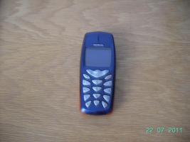 Nokia 3510i gsm