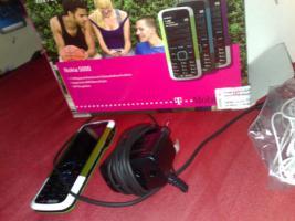 Nokia 5000 neu ohne vertrag
