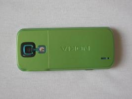 Foto 3 Nokia 5000  ohne Simlock + Bluetooth Dongle
