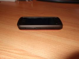 Nokia 5230 (Wasserschaden)