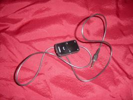 Foto 15 Nokia 5800 MusicXpress mit OVP+sehr guter Zustand + gepflegt