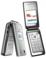 Nokia 6170, gebraucht