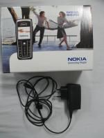 Foto 3 Nokia 6230i in Frankfurt zu verkaufen.