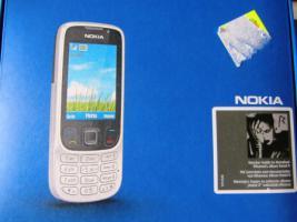 Nokia 6303 CI Clasic