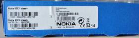 Foto 3 Nokia 6303 CI Clasic