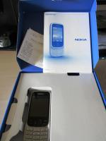 Foto 5 Nokia 6303 CI Clasic