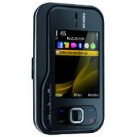 Foto 6 Nokia 6760 slide