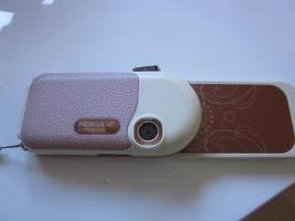 Foto 3 Nokia 7373