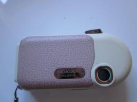 Foto 5 Nokia 7373