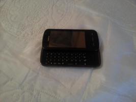 Nokia C6-00
