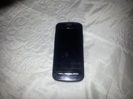Foto 2 Nokia C6-00