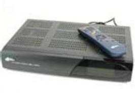 Nokia D-Box