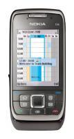 Nokia E66 neu und unbenutzt von privat aus Vertagsverlängerung