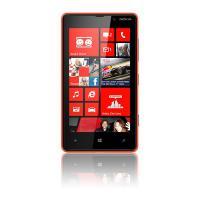 Nokia Lumia 820 im Tarif D1Flat Smart +10