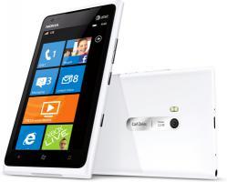 Nokia Lumia 900 im Tarif D1 free +20 für nur 1 €