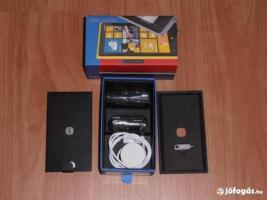 Nokia Lumia 920 LTE. Verkaufe ein neu  schwarz 32gb