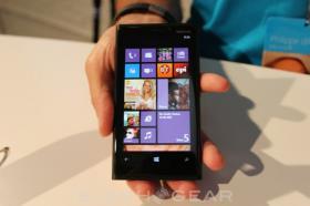 Nokia Lumia 920 Neu - zu verkaufen...oder tauschen