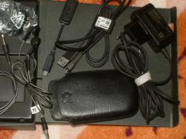 Foto 2 Nokia N 97 mit 32 GB