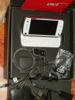 Foto 4 Nokia N 97 mit 32 GB