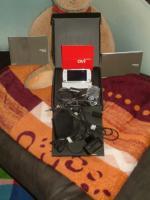 Foto 5 Nokia N 97 mit 32 GB