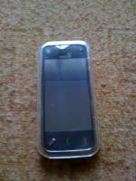 Foto 2 Nokia N97 Mini