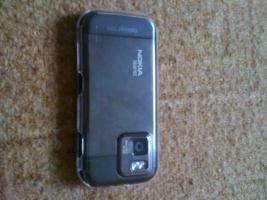 Foto 3 Nokia N97 Mini