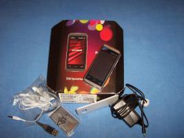 Nokia XpressMusic 5530 - Neu (+OVP)
